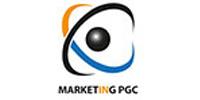 marketing pgc partenaire