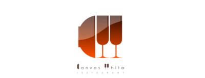 inspiration logos bar a vin