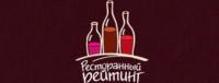 inspiration de logo bar a vin