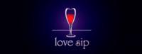 inspiration de logo de bar a vin