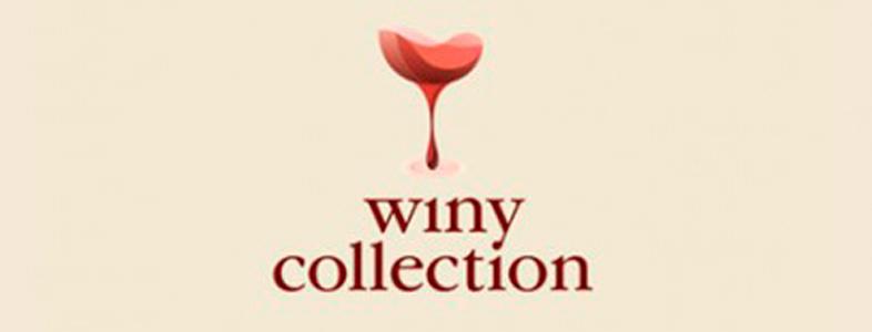inspiration logos bar à vins