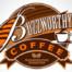 inspiration logo de café
