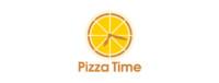 inspiration logo pizza