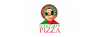 inspiration logos pizza