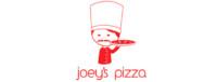 logos pizzas