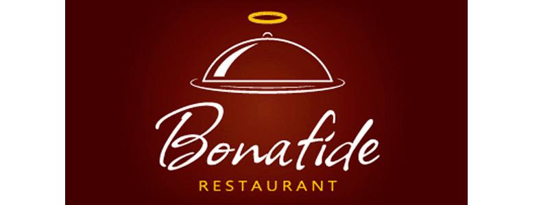 logo restaurant italien