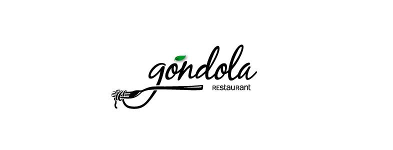 logos restaurant italien