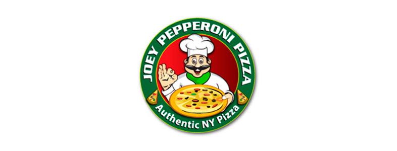 inspiration logo restaurant italien