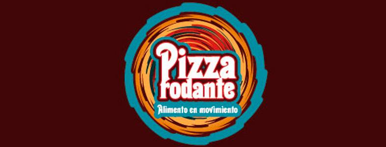 logo de restaurant italien