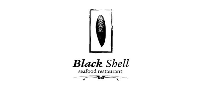 50 logos de restaurant