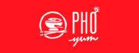 inspiration logo sushi