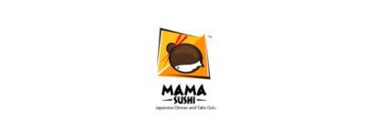inspiration logo de sushi