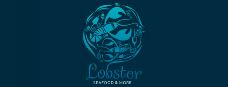 inspiration logo restaurant poisson
