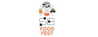 logo sushis