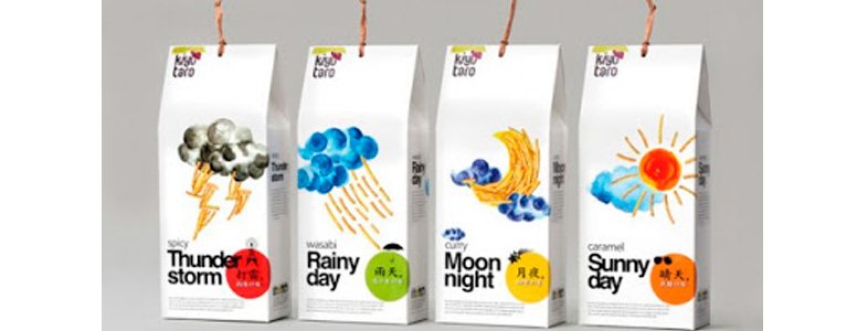 En commun PACKAGING ALIMENTAIRE : 60 packagings à s'inspirer ! &UA_74