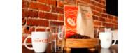 inspiration packaging café