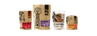 inspiration packaging originaux
