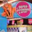 campagne Leclerc les super héros