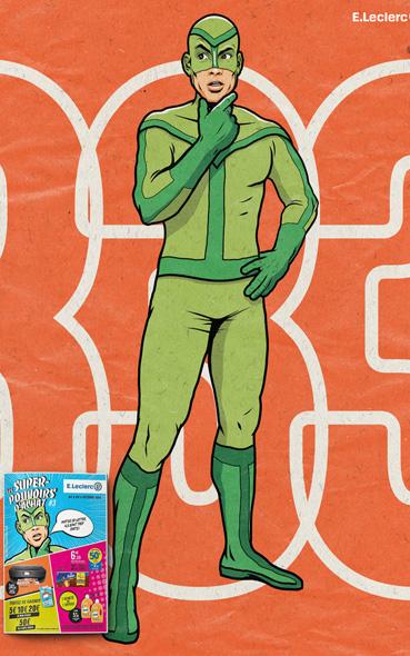 Quel personnage pour ... - Page 9 Campagne-Leclerc-les-super-he%CC%81ros-3