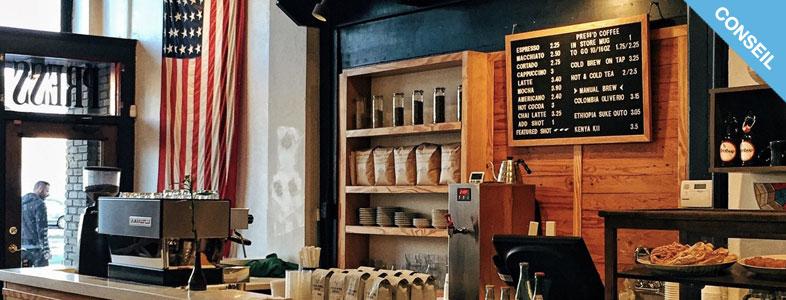Découvrez vite nos 5 astuces pour ouvrir son restaurant sereinement et developper son concept !