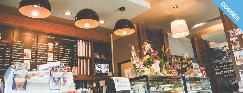 10 ingrédients pour un concept de restaurant qui fonctionne