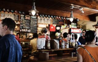 8 astuces pour booster les employés de votre restaurant
