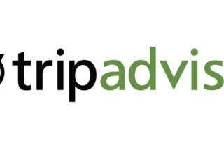 10 astuces pour avoir un super avis sur TripAdvisor