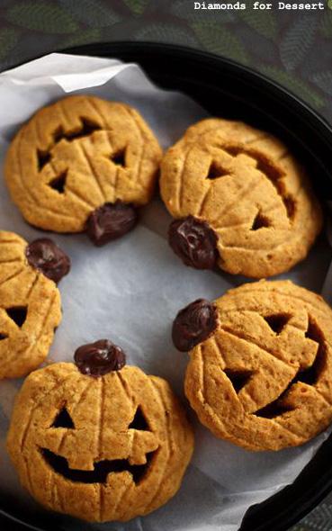 50 déco de table pour Halloween à s'inspirer