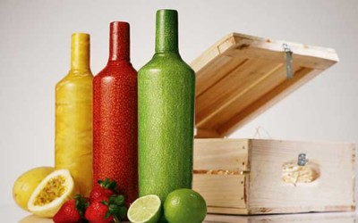 top50 d' emballage alimentaire original, design et insolites à s'inspirer