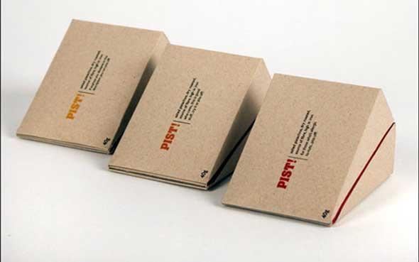 Populaire préféré TOP 50 - Packaging alimentaire design à s'inspirer ! @ZM_29