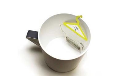 Packaging design de Food à s'inspirer