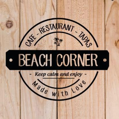 restaurant fait maison palavas les flots le beach corner